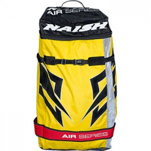 Naish-Glide-Air-Rucksack