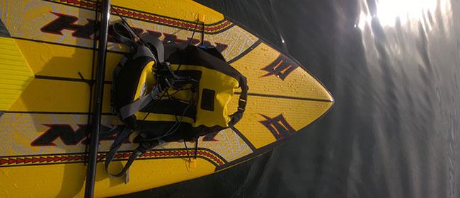 Naish-glide.paddle-board