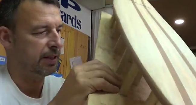 SUP-Board-Bausatz-klein