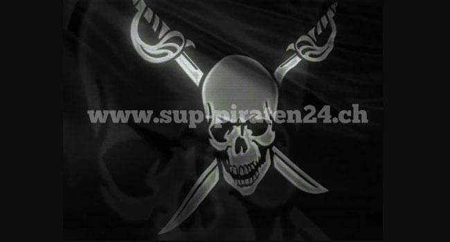 SUP-Piraten-Youtube-Kanal