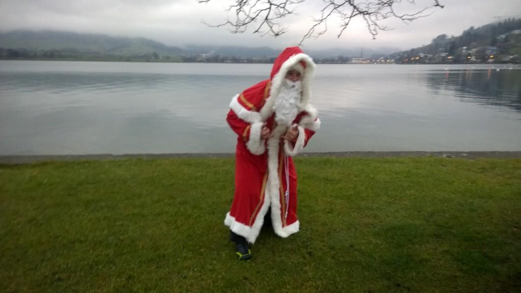 SUP-Veranstaltung-Weihnachtszeit