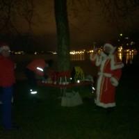 Stand-Up_Paddling-Weihnachten
