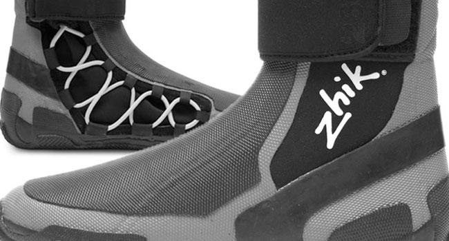 Zhik-Boot-260-SUP-Schuhe