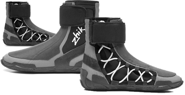 Zhik-Boot-260-Sail-SUP-Shoes