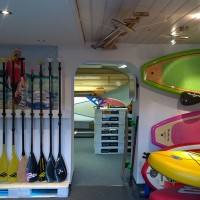 Paddle-Board-Suisse