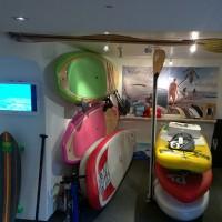 Paddle-Board-shop