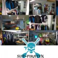 SUP-Piraten_SUP-Shop