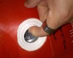 iSUP Ventil ist undicht oder defekt – was tun?