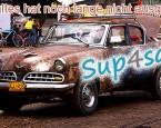 sup4sale – das SUP-Occasionsportal ist da!