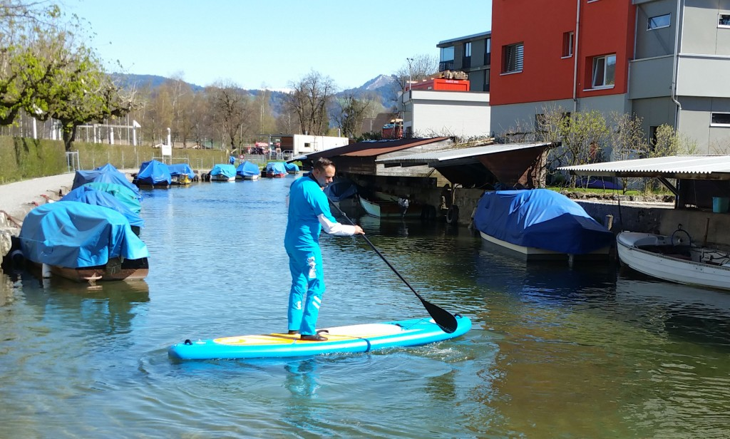 BIC-SUP-inflatable-10-6-Testbericht