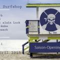 Saison-opening-sup-piraten