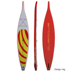 Airboard-Rocket-SUP