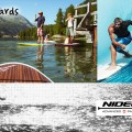 Makaiboards-Nidecker-Laird-SUP