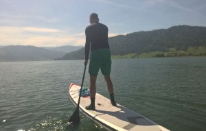 Nidecker-Stand-Up-Paddling-Test