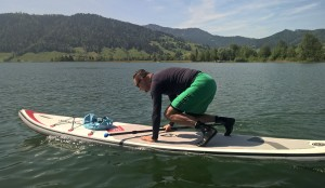 Nidecker-inflatable-SUP-Testbericht
