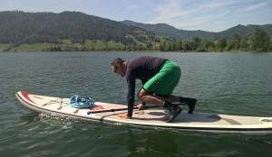 Nidecker-inflatable-SUP-Testbericht
