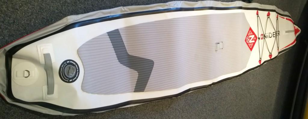 Nidecker-inflatable-sup