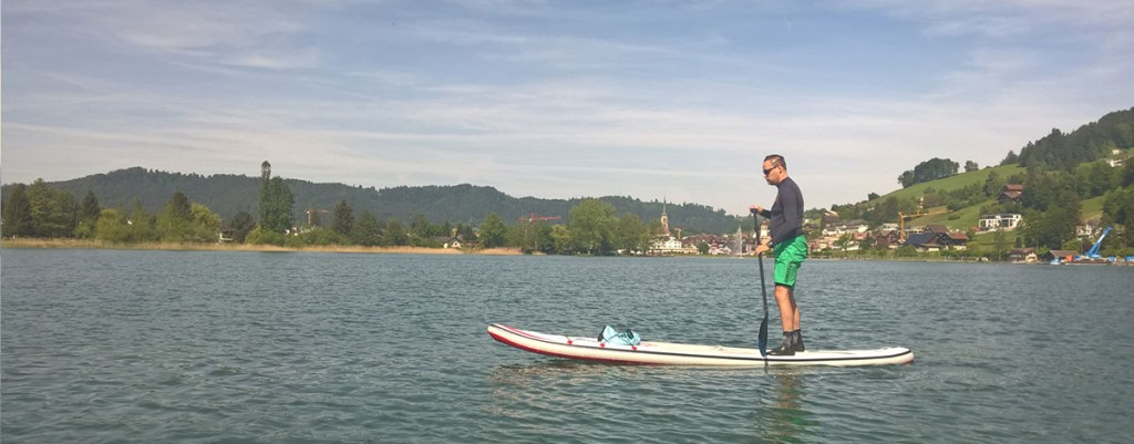 Nidecker-paddle-board-Test