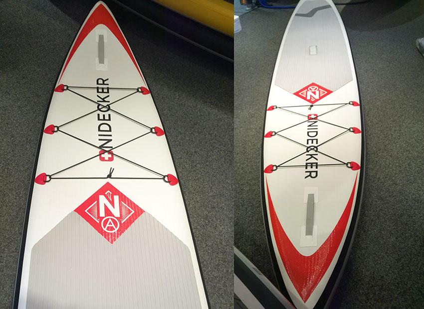 Nidecker-paddle-board