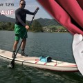 Nidecker-sup-inflatable