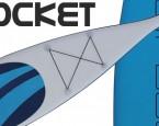 Neue Inflatable Raketen von Airboard