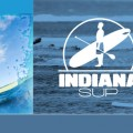 Indiana-SUP-Event