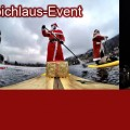 Stand-up-paddling-event-winter_Magazin
