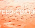 iSUPs dank Speed-Coating noch schneller, robuster und langlebiger