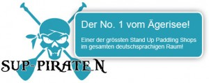 SUP-Piraten-Stand-Up-Paddling-Shop
