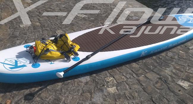 Kajuna-X-Flow-aufblasbar-SUP