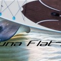 Kajuna-Flat-Ray-aufblasbares-sup-board