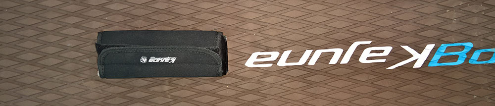 Kajuna-Flat-Ray-inflatable-SUP-Rezensionen