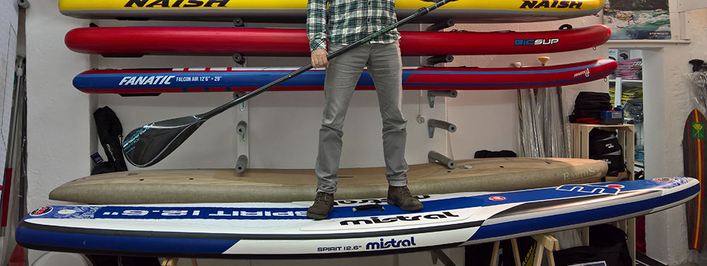 Mistral-Spirit-126-Race-SUP