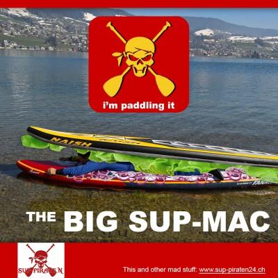 Kampagne-SUP-Bic-Mac