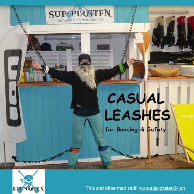 Campaign-Casual-Leashes_21-03-2016