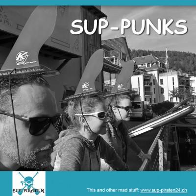 Kampagne-SUP-Punks