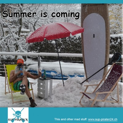 Kampagne-Summer-is-coming_14.03.2016