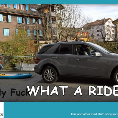 SUP-Campagne-car-drifting