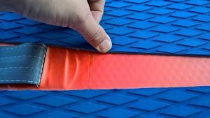 Fusspad-reparatur-SUP-Board
