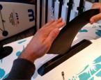 Anleitung Finnenmontage US-Box