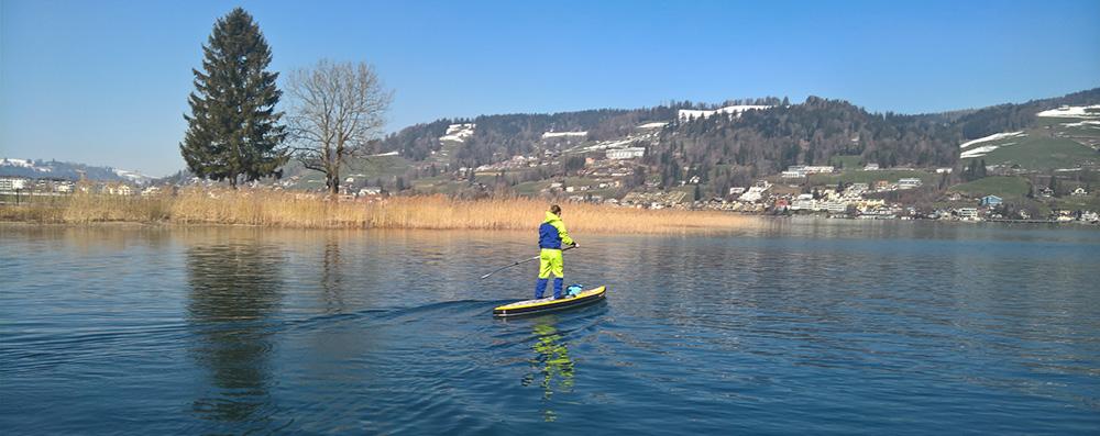 Naish-One-Paddle-Board