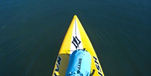 Testbericht-inflatable-SUP