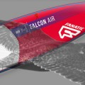 Fanatic-Falcon-Air-Test-2016