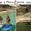 Starboard-Makaiboards-Test-tag