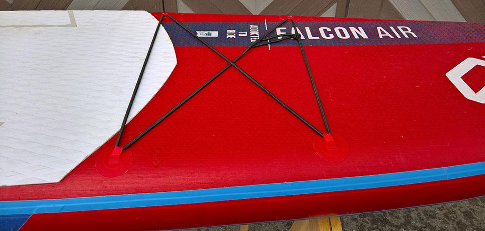 Testbericht-Fanatic-Falcon-Air