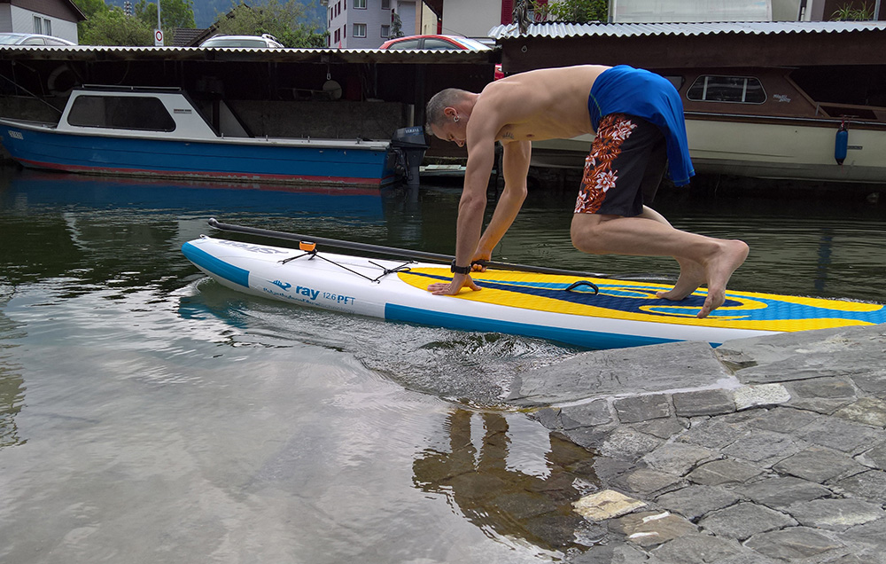 inflatable-sup-verdraenger