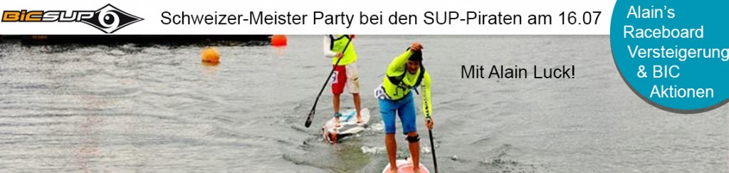 sup-piraten-SUP-Meister