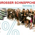 SUP-Schnaeppchen-2016