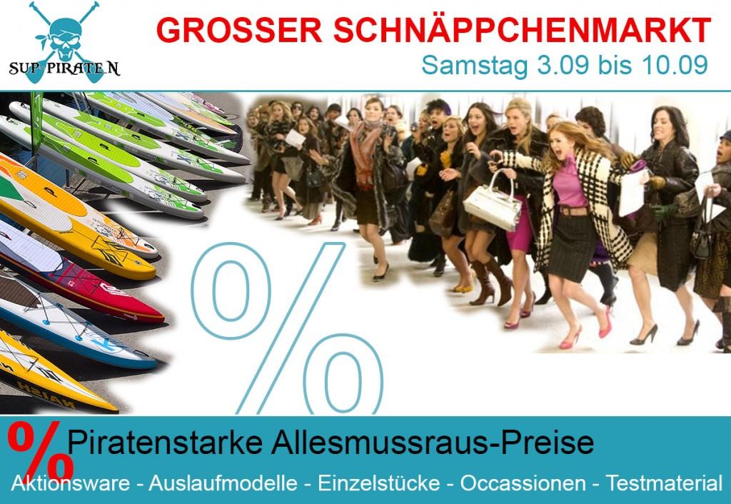 SUP-Schnaeppchen-2016-gross