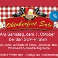 sup-piraten-shop_oktoberfest_magazin